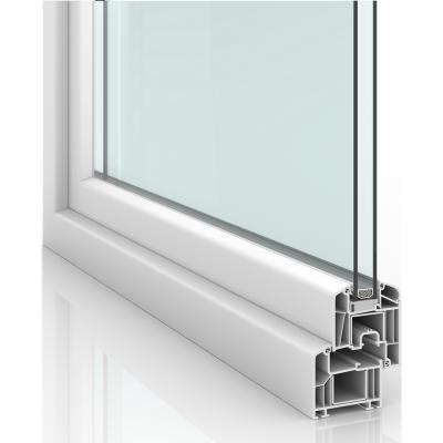 műanyag ablak 1.